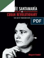 Hayd-e-Santamar-a-Cuban-Revolutionary-She-Led-by-Transgression.pdf