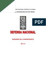 ESQUEMAMONOGRAFIA.pdf