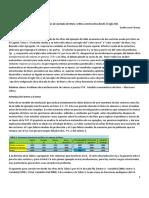 equilibrio-y-tasas-de-ganancia-en-tablas-de-ejemplo-de-marx3.pdf