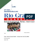 Jose Lopez - Mexican American Studies (MAS).pdf