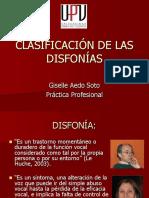 CLASIFICACIÓN DE LAS DISFONIAS copia.ppt