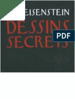 333901412 S M Eisenstein Dessins Secrets