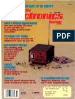 Radio Electronics 1992 07