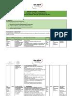 Planificacion Unad 2 Introducción a La Contabilidad (1)