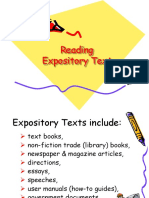 ExpositoryTextPPT-114183