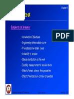 08_Tension_test.pdf
