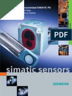 78364476-sensores-siemens.pdf