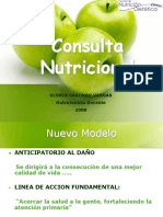 consulta nutriconal 2008 DIEGO.ppt