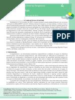pcdt-esquizofrenia-livro-2013(2).pdf