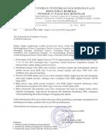 Informasi LKS Tingkat Nasional ke-27 Tahun 2019.pdf