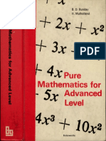 BundayMulholland-PureMathematicsForAdvancedLevel.pdf