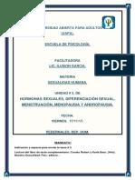 UNIDAD 3,3 DE ILUSION..docx