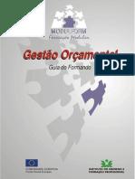 47374649-Gestao-orcamental-Guia-do-formando.pdf