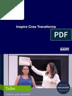 TIPOS DE RETROALIMENTACIÓN.pdf