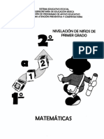 PrimerYSegundoMatemáticasME.pdf