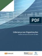 lideranca_nas_organizacoes.pdf