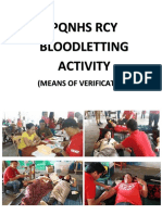 BLOODLETTING MOVS.docx