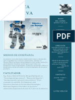 EROBOT.pdf
