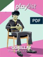 PlayList18OK3dobleliviana