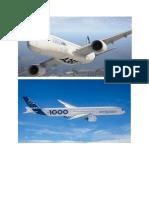 A350-1000.pdf