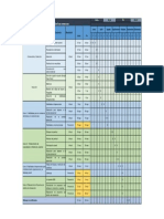 cronograma A GENTE DE CAMBIO 2018.pdf