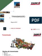 (6º)039909-07_B10_Transmissao.pdf