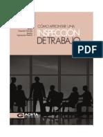 Como_afrontar_una_inspeccion_de_trabajo.pdf