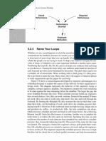 05 - JSterman-BusinessDynamics, CH5 Part2.pdf