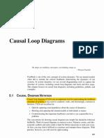 04 - JSterman-BusinessDynamics, CH5 Part1.pdf