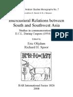 Intercultural_Relations_between_South_an.pdf