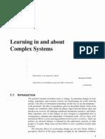 03 - JSterman-BusinessDynamics, CH1.pdf