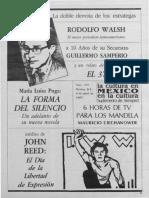 1305.pdf
