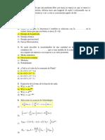 Quantum Cuestionarix Ruiz Garces Chiliquinga Torres (1)