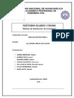 EJERCICIOS-METODO DE CROSS.doc