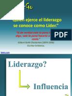 quienejerceelliderazgo-120531072844-phpapp01.pdf