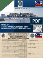 1_561016320489947274.pdf
