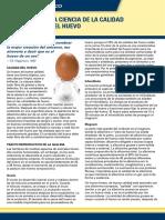 Calidad del Huevo.pdf