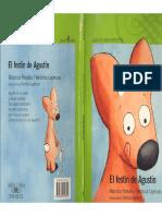 1-EL FESTIN DE AGUSTIN.pdf