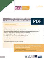 CSP.pdf