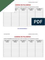 ACTIVIDADES-DISLEXIA-CADENA-DE-PALABRAS-plantilla.docx