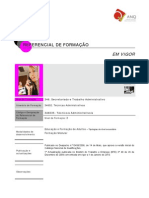 346035_Técnico%20Administrativo