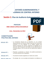 3520_plan_de_auditoria_gubernamental_2014.pdf