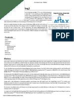 Ajax (Programming) - Wikipedia
