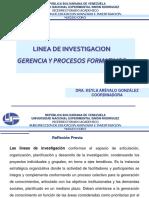 lineainvestigaciongerenciayprocesosformativos
