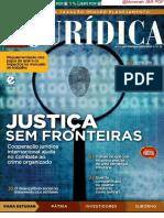 #Revista Visão Jurídica - Edição 138 - (Março 2018).pdf