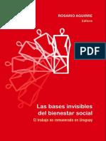 Aguirre y Batthayny, Las bases invisibles.pdf