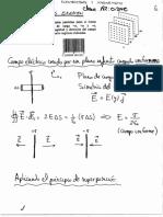 EJERCICIOS RESUELTOS ELECTRICIDAD Y MAGNETISMO(1).pdf