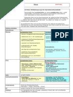 ileus.pdf