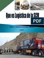 Ses.1.Que Es Logistica de La SCM.