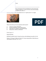 Module_3_Wound_Care.pdf